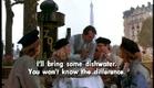 European Vacation Trailer