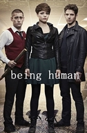 Being Human (5ª Temporada) (Being Human (Series 5))