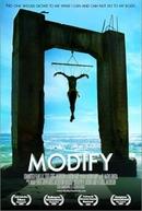 Modify (Modify)