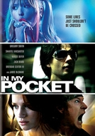 In My Pocket (In My Pocket)