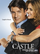 Castle (5ª Temporada) (Castle (Season 5))