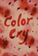 Color Cry (Color Cry)