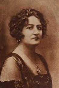 Micaela Castejón