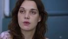 MFF2016 / Jacqueline (Argentine) / Feature Film