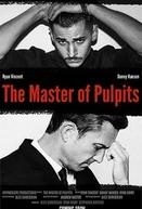 The Master of Pulpits (The Master of Pulpits)