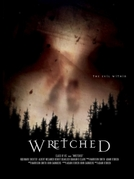 Wretched (Wretched)