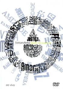 Sede de Justiça - Poster / Capa / Cartaz - Oficial 1