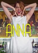 Will Butler: Anna (Will Butler: Anna)