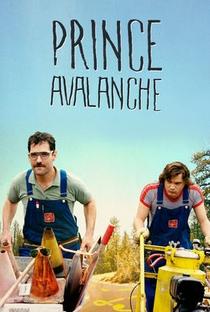 Príncipes da Estrada  - Poster / Capa / Cartaz - Oficial 7