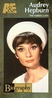 Audrey Hepburn: The Fairest Lady (Audrey Hepburn: The Fairest Lady)