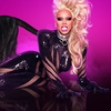 RuPaul's Drag Race Season 6 FULL Contestant List