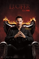 Lucifer (3ª Temporada) (Lucifer (Season 3))