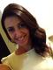 Danielle Radaelli