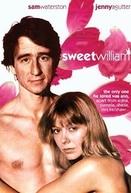 Sweet William (Sweet William)