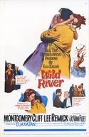 Rio Violento (Wild River)
