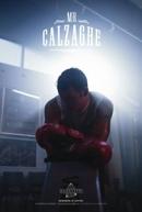 Mr. Calzaghe (Mr. Calzaghe)