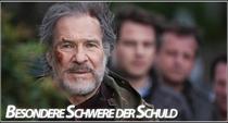 Besondere Schwere der Schuld - Poster / Capa / Cartaz - Oficial 1