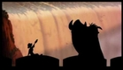 Disney's The Lion King 1½ (3) Movie Trailer