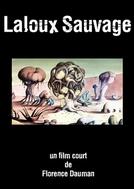 Laloux Sauvage (Laloux Sauvage)