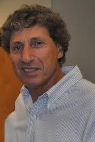 Carlos Pracidelli