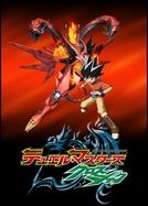 Duel Masters Cross Shock (6ª Temporada) (Duel Masters Cross Shock (Season 6))