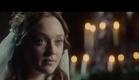 Effie Gray - Trailer
