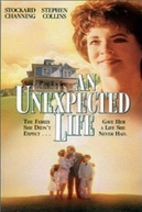 Uma Vida Inesperada    (An Unexpected Life)