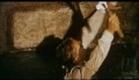 LA VERGINE DI NORIMBERGA (1963) Trailer.