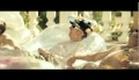 Hasta La Vista: Venha como você é - Trailer legendado
