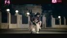 F4 Special Ed Ep 3 - Yoon Ji Hoo [SS501 - Sometime] [wmv].wmv