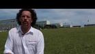 No Brasil de Cris e Tati - a luta pela liberdade (vídeo completo)