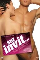 Sur invit... (R U Invited?)
