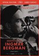Procurando Por Ingmar Bergman (Searching for Ingmar Bergman)