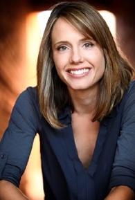 Monica Lacy