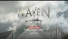 Haven (SyFy) - Promo #3 [Telestrekoza.com]