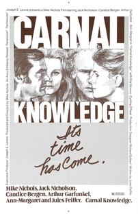 Ânsia de Amar - Poster / Capa / Cartaz - Oficial 3