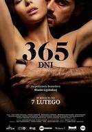 365 Dias (365 Dni)