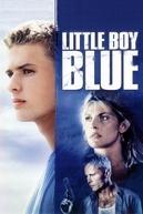 O Segredo do Silêncio (Little Boy Blue)