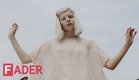 AURORA - Nothing is Eternal (A Documentary)