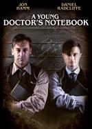 Diário de um Jovem Médico (1ª Temporada) (A Young Doctor's Notebook (Season 1))