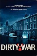 Guerra Suja (Dirty War)