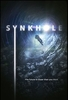 Synkhole