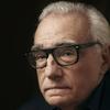 Confira a lista com os 897 filmes favoritos de Martin Scorsese