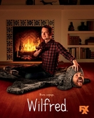 Wilfred (4ª Temporada)  (Wilfred (Season 4))