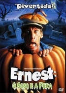 Ernest: O Bobo e a Fera (Ernest Scared Stupid)