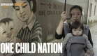 One Child Nation - Official Trailer | Amazon Studios