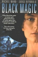 Amor de Bruxa (Black Magic )