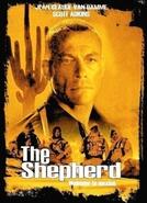 Operação Fronteira (The Shepherd: Border Patrol)
