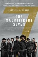 Sete Homens e Um Destino (The Magnificent Seven)