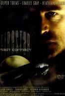 Firestar - O Primeiro Contato (Firestar: First Contact)